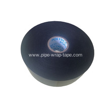 POLYKEN980 Pipe Inner Wrap Tape With 20mil*4inch*400ft